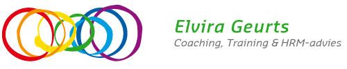 https://www.elvirageurts.nl/wp-content/uploads/2015/03/logo-elvira-geurts.jpg